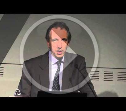 Dr. Roberto Gava e Vaccinazioni Pediatriche: Video e Seminari sulle Vaccinazioni Pediatriche