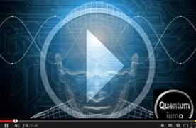 Salto Quantico – Video Formativi sezione MENTE di Daniele Penna
