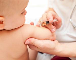 Vaccinazioni pediatriche dire no è un diritto: ecco come fare per opporsi legalmente