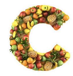 Vitamina C e Cancro: Video su Come curare tutte le malattie con la Vitamina C