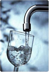 Di che qualità è l'acqua del tuo rubinetto? Ecco come scoprirlo in modo economico  VivoLibero