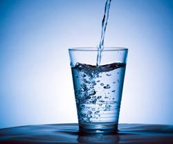 Acqua viva: Alcalina, Ionizzata e Energizzata – Ecco Cos'è  VivoLibero